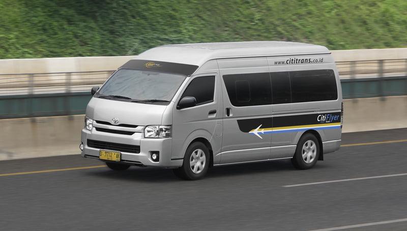 Jadwal Bus Surabaya Malang